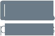 logo-artiste-peintre-valence