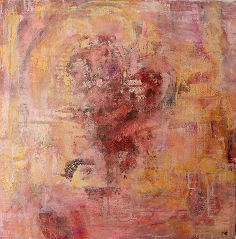 muriel-peintre