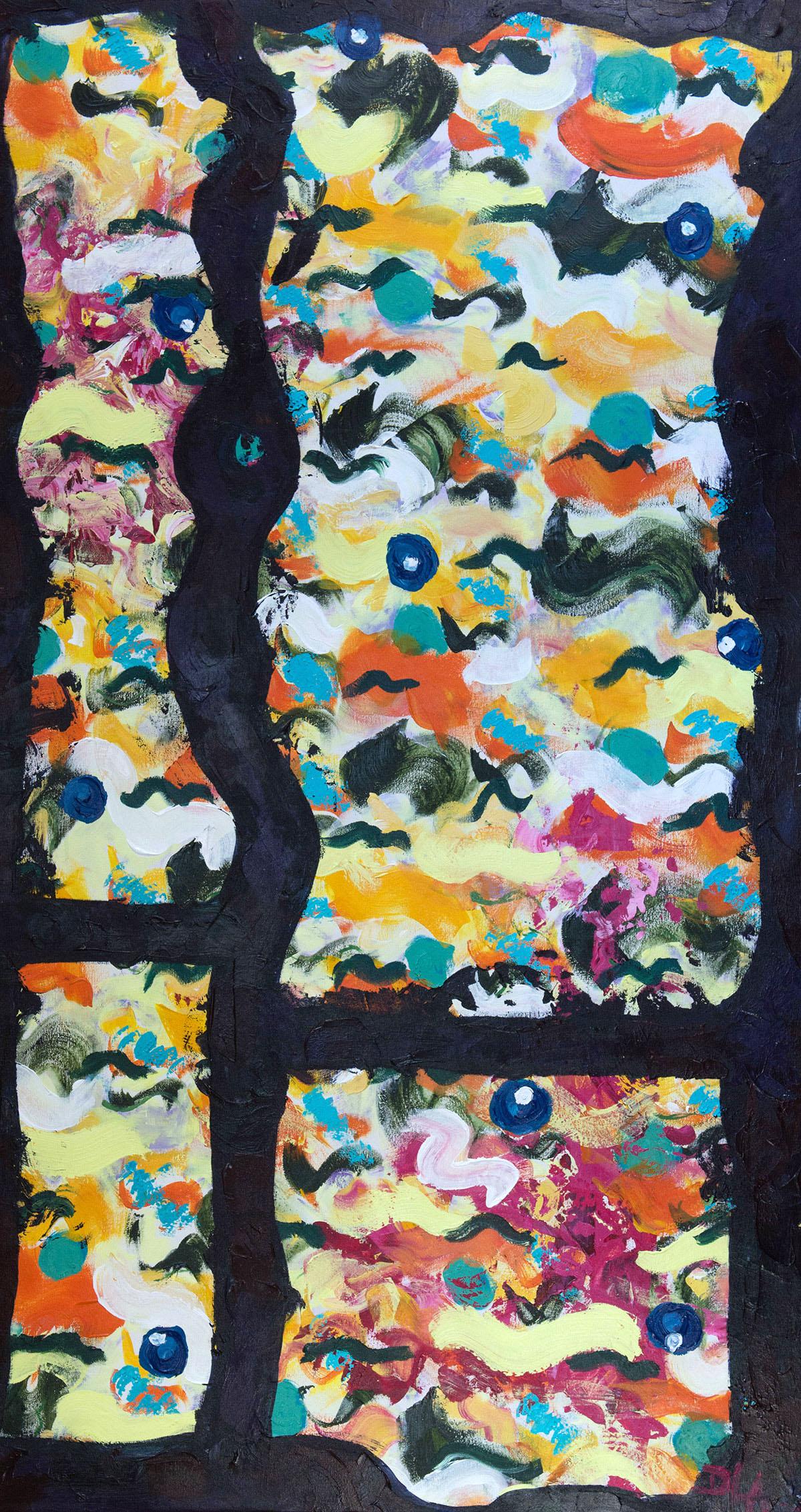 peinture-abstrait-12