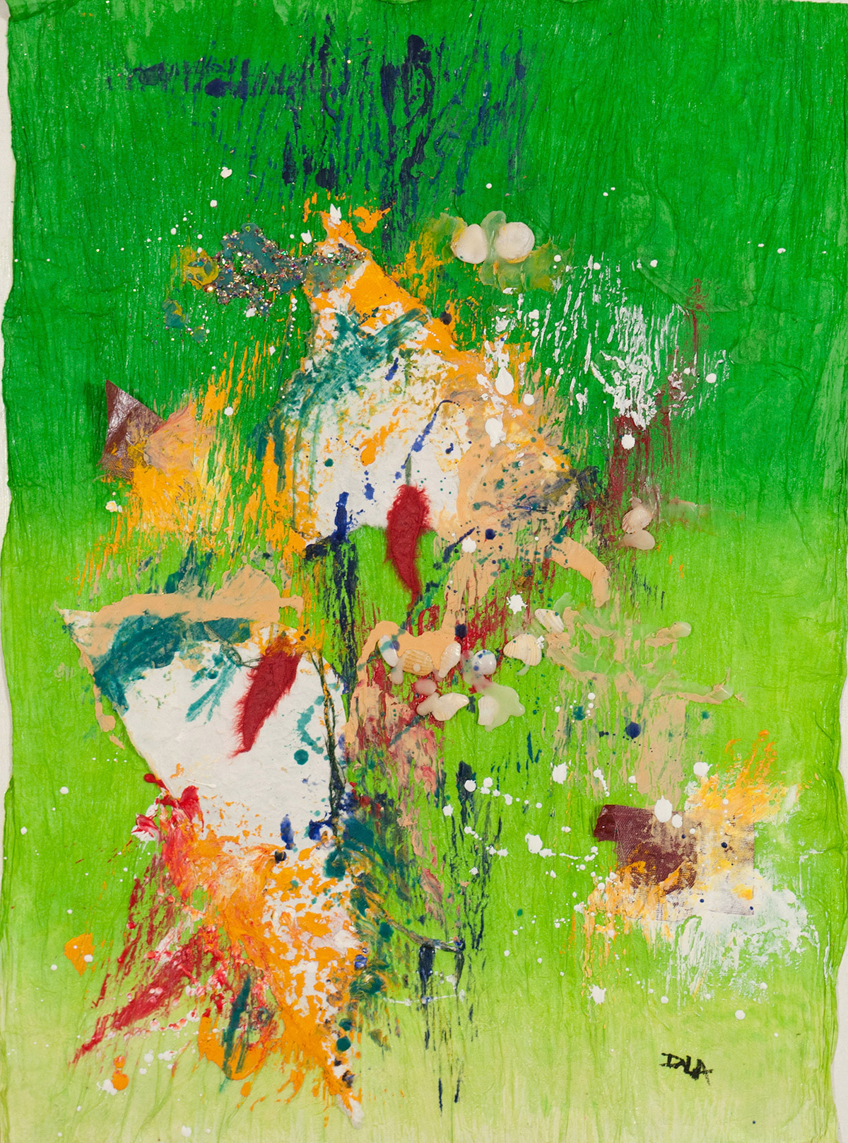 peinture-abstrait-13