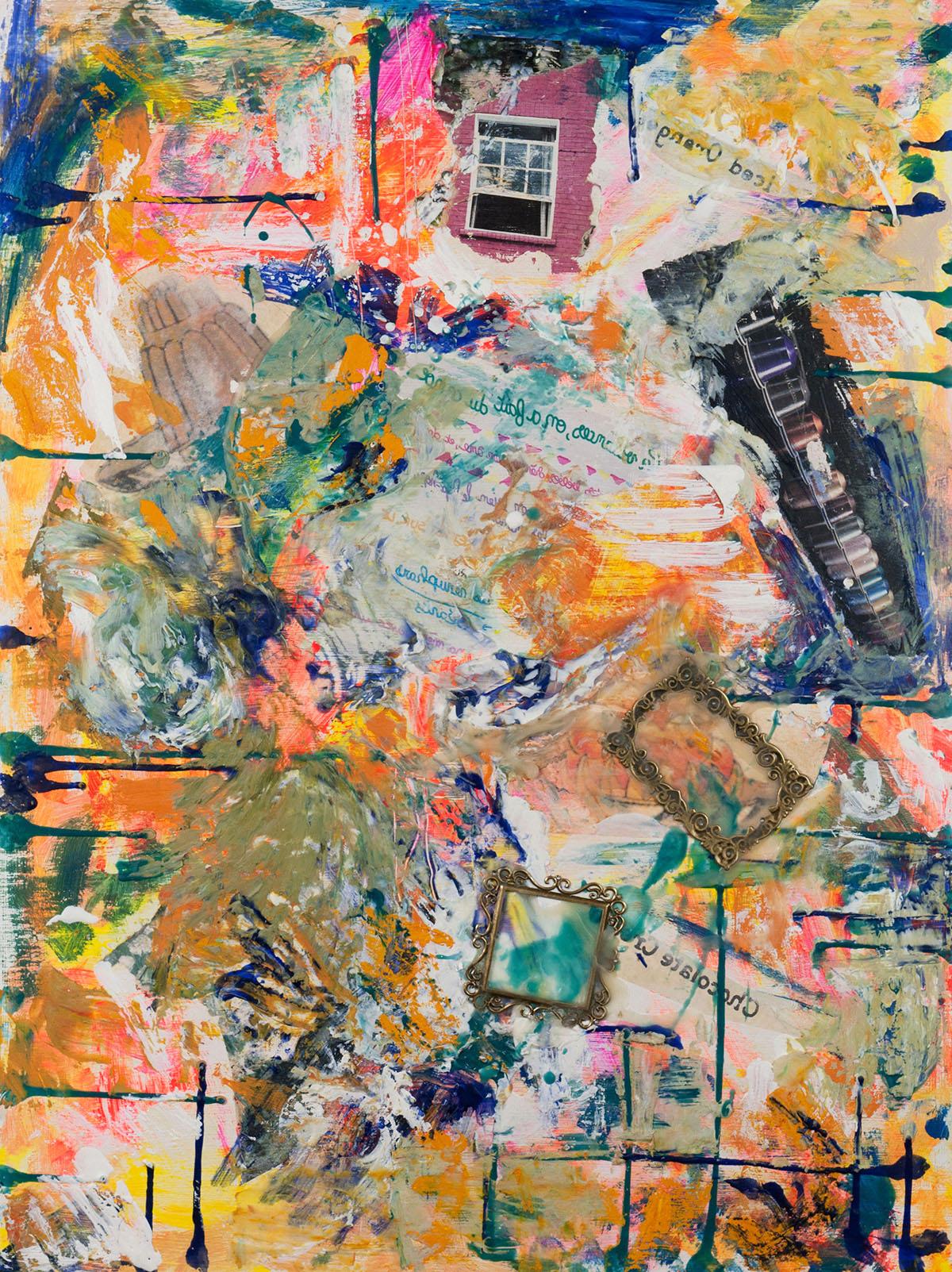 peinture-abstrait-14