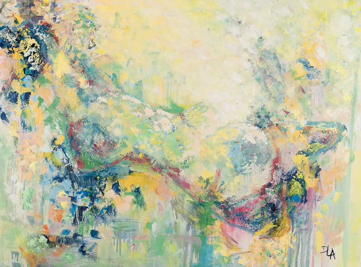 peinture-abstrait-15