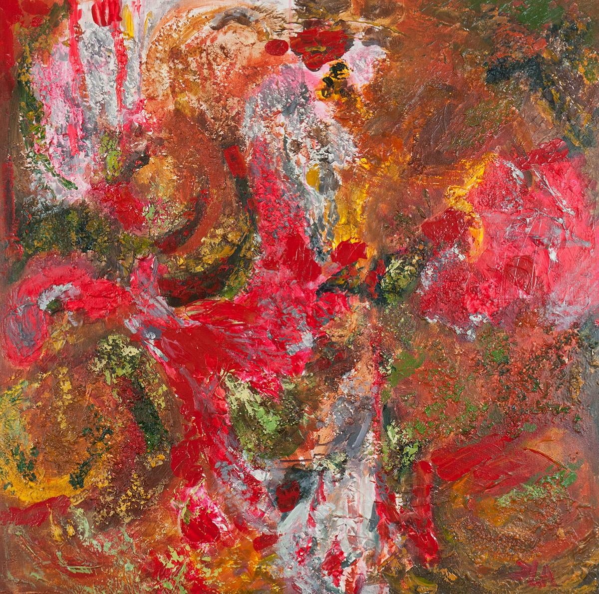 peinture-abstrait-16