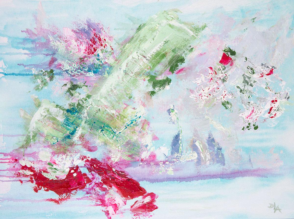 peinture-abstrait-17