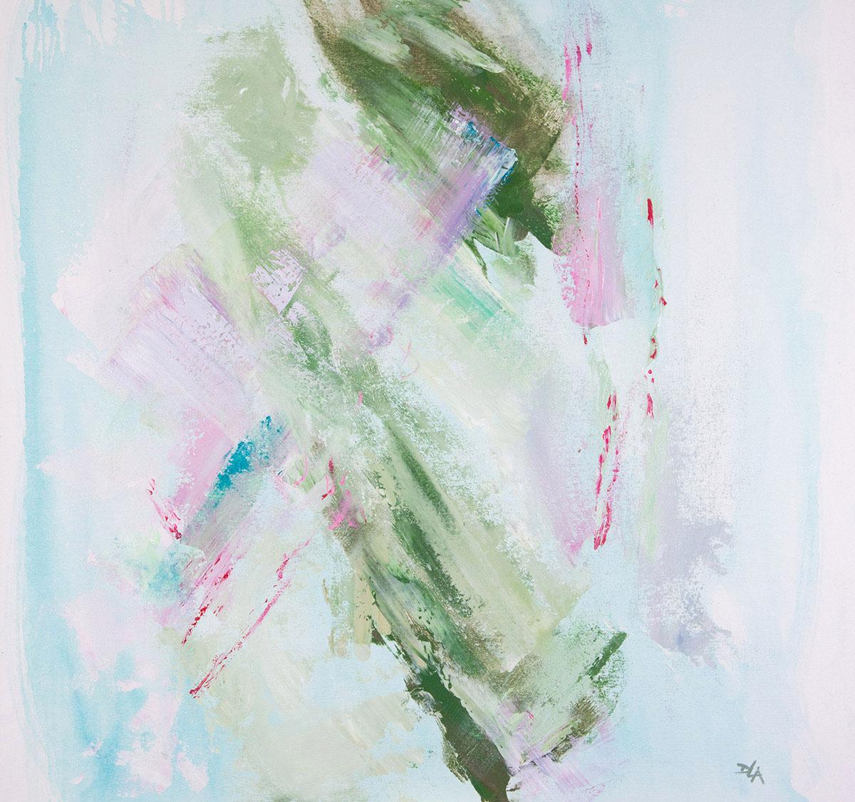 peinture-abstrait-18
