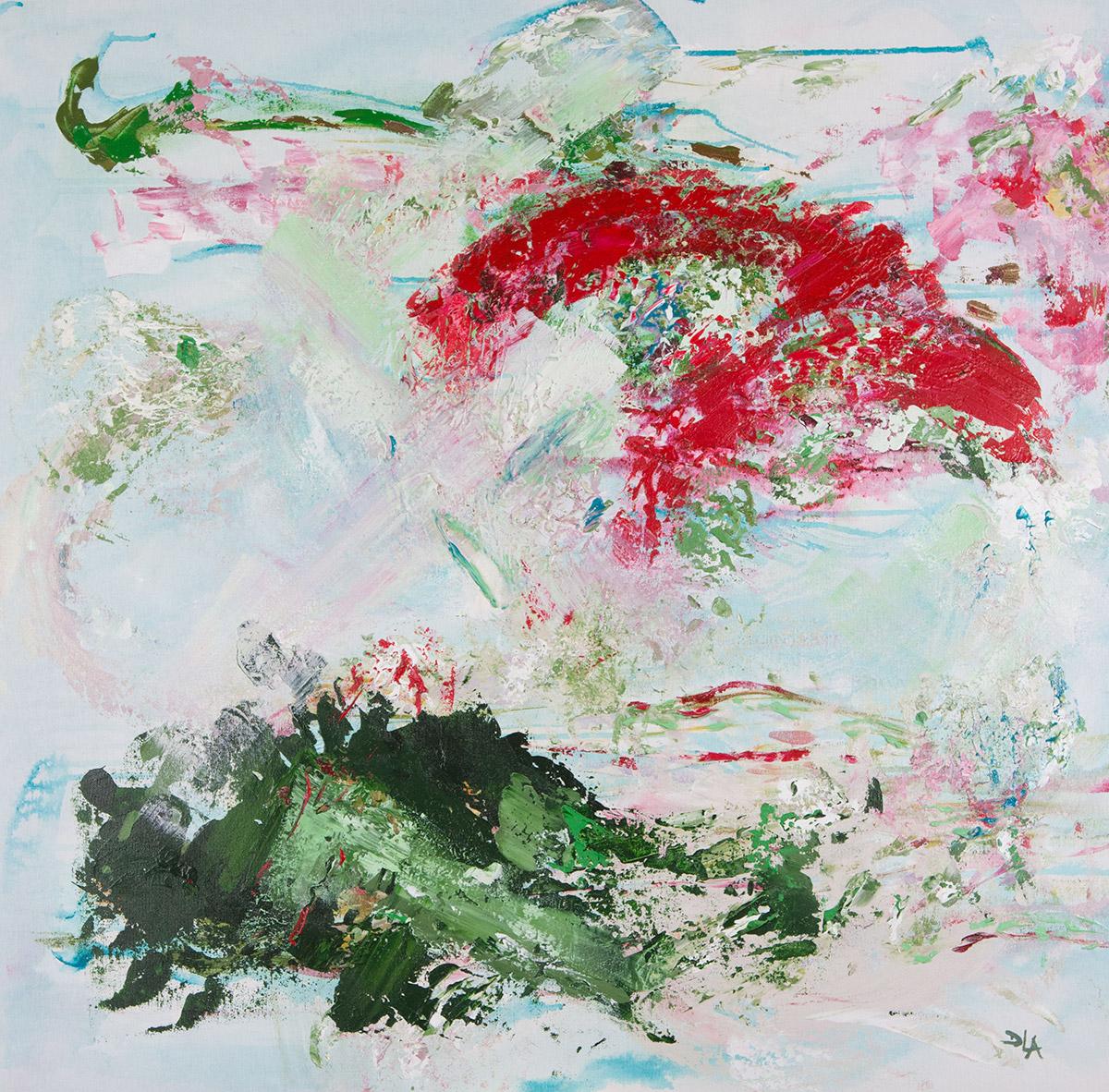 peinture-abstrait-19