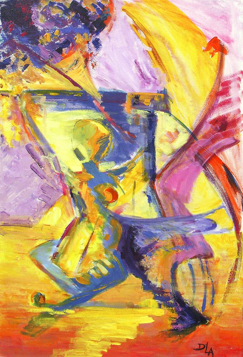 peinture-abstrait-6