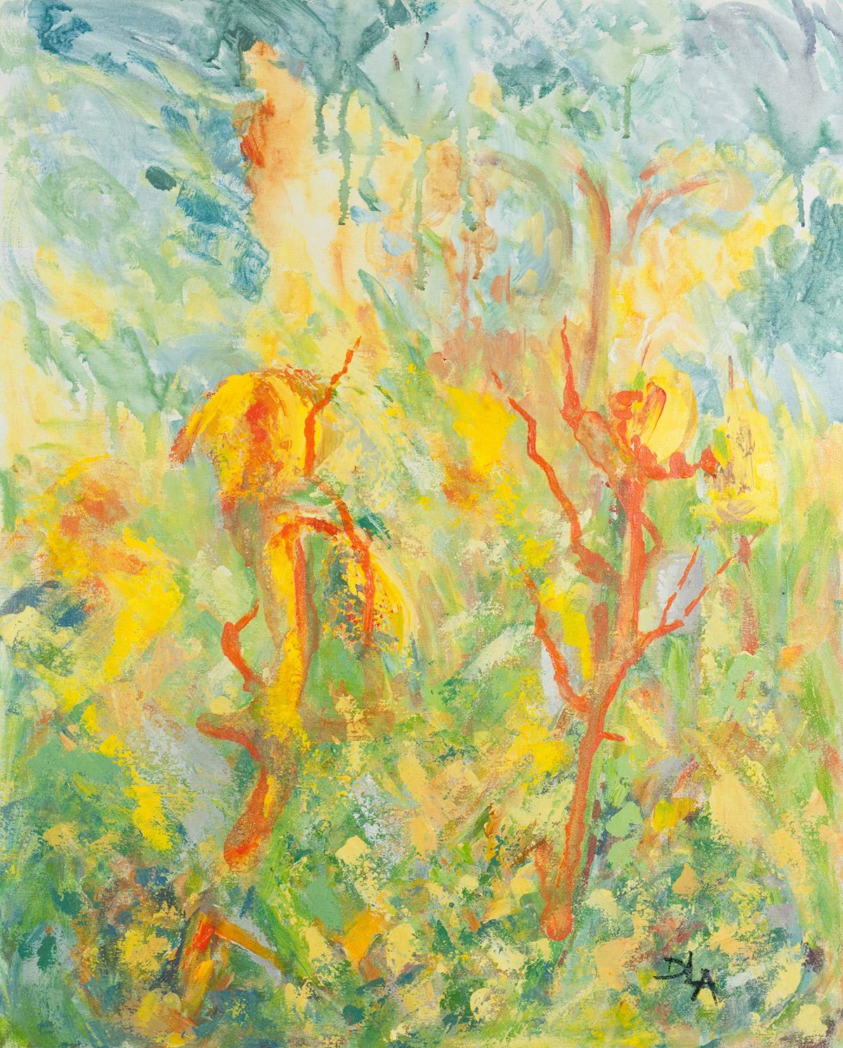 peinture-abstrait-9