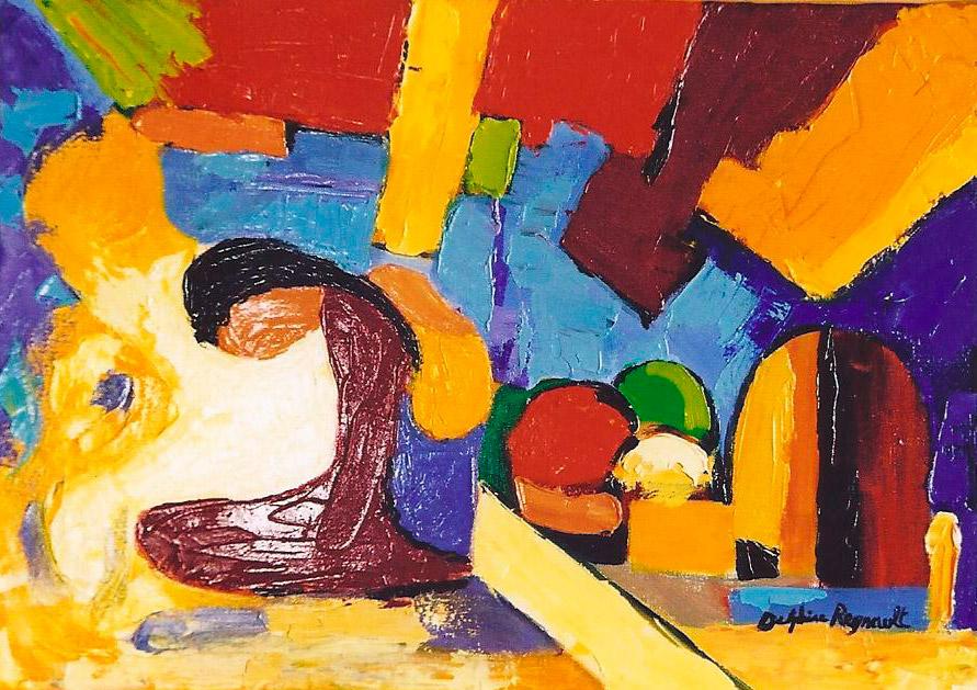 peinture-figuratif-1