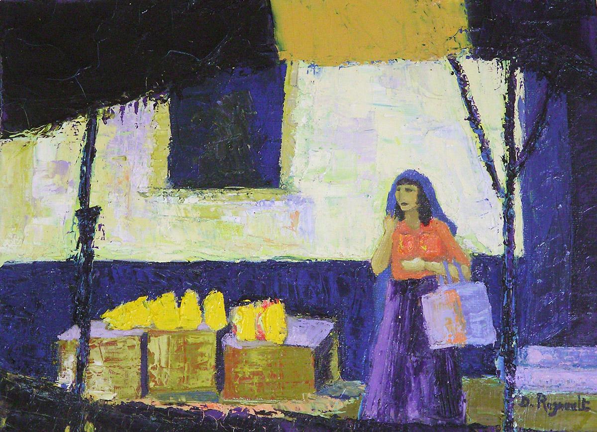 peinture-figuratif-10