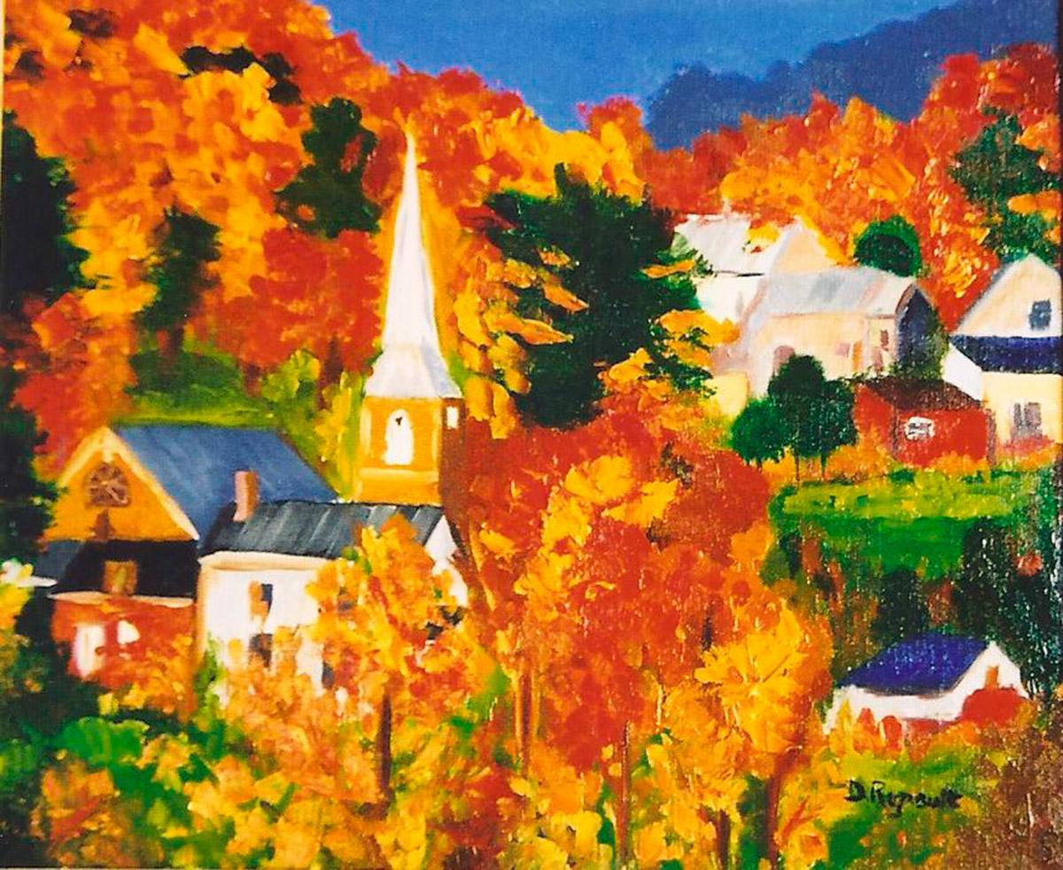 peinture-figuratif-11-2