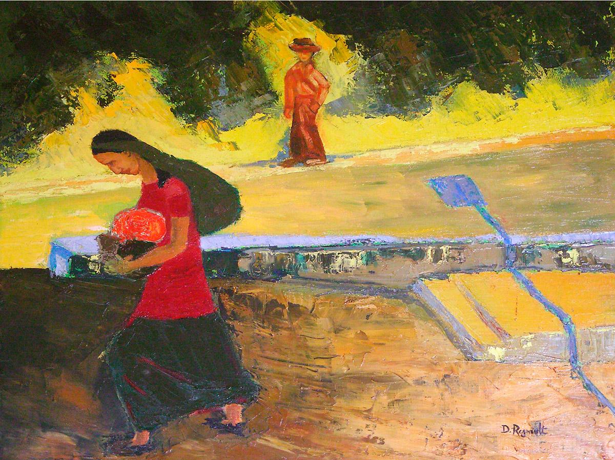 peinture-figuratif-11