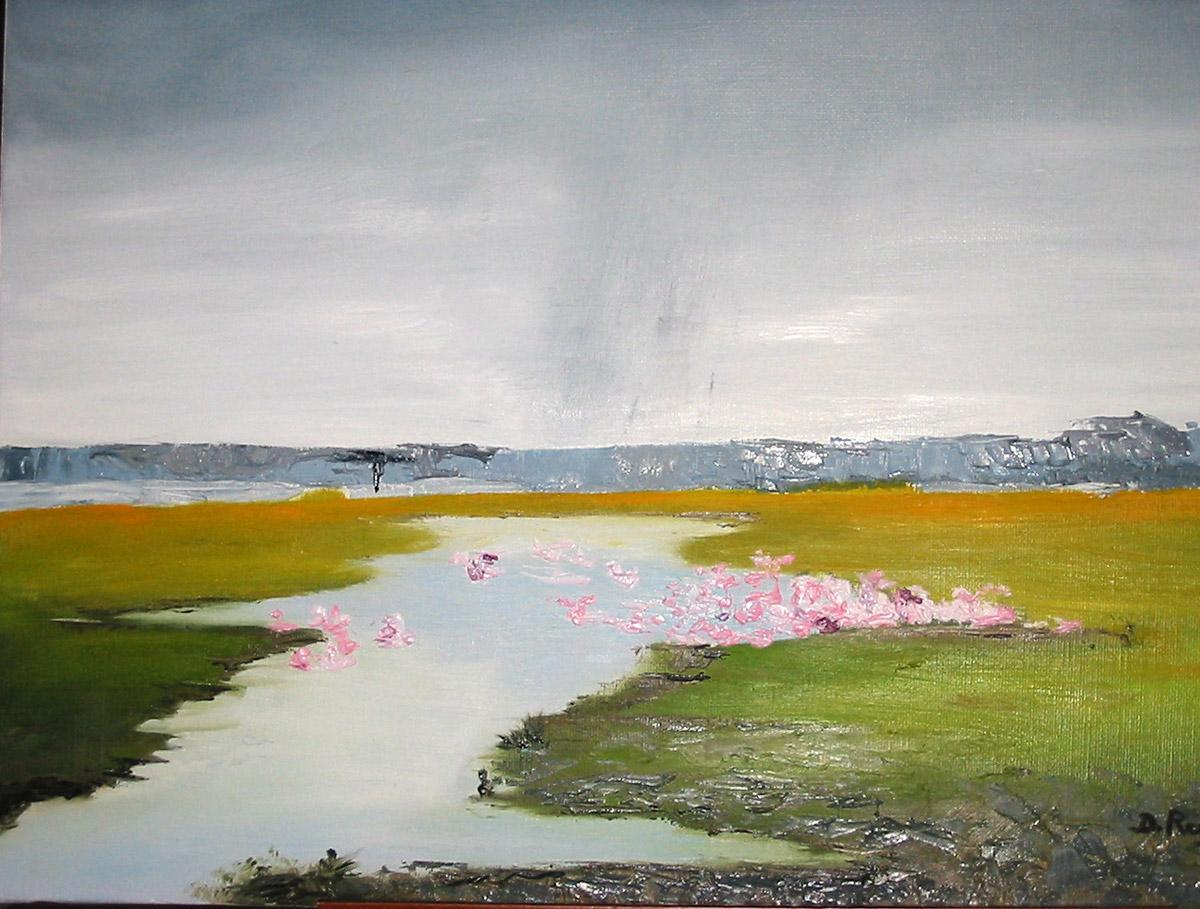 peinture-figuratif-14
