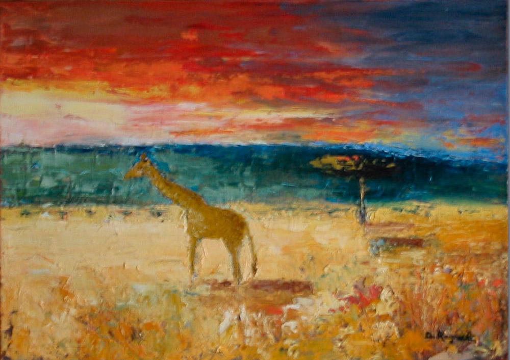 peinture-figuratif-15