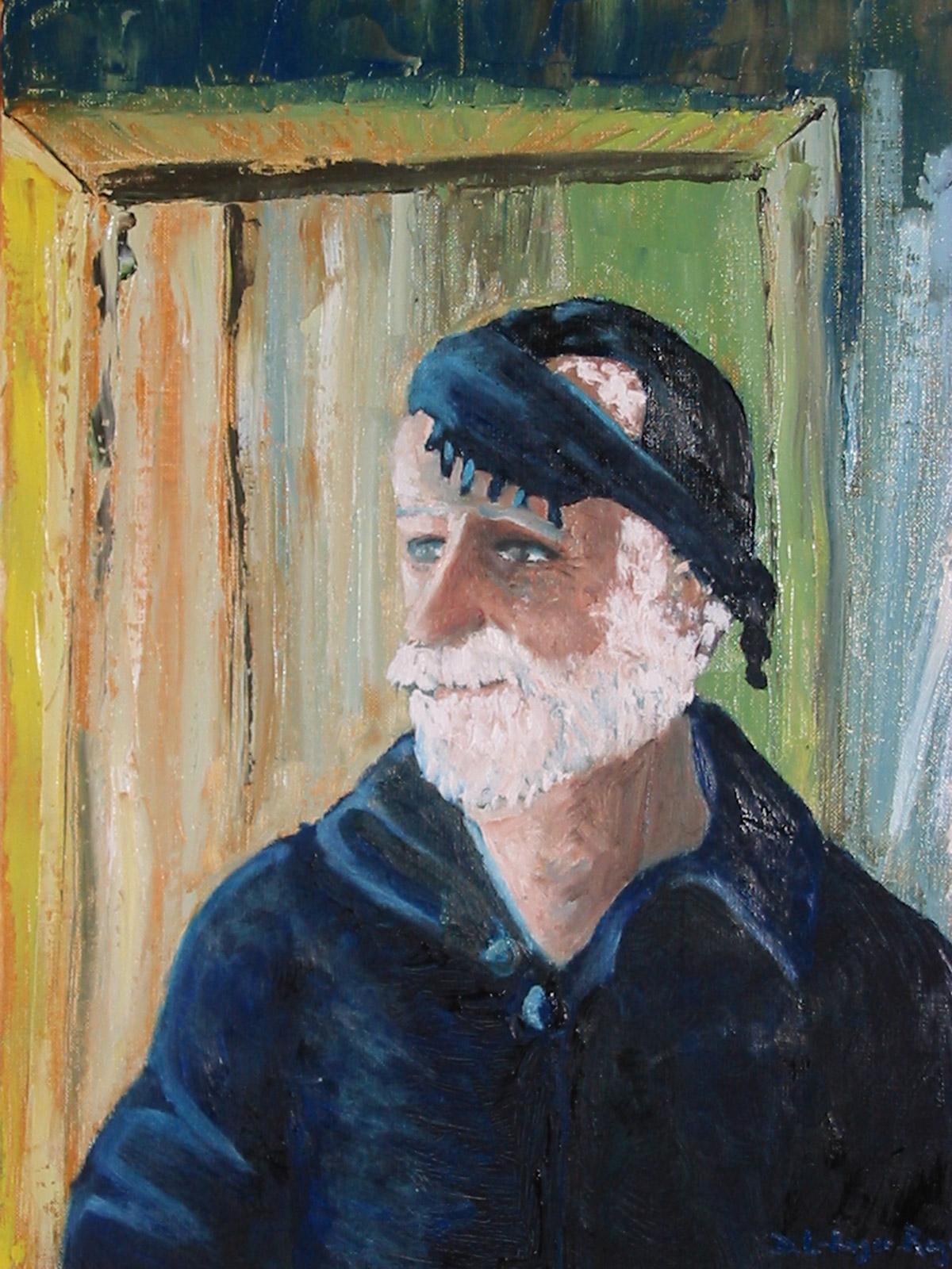 peinture-figuratif-17