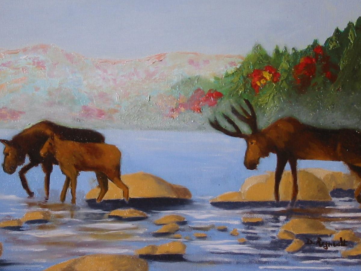 peinture-figuratif-19