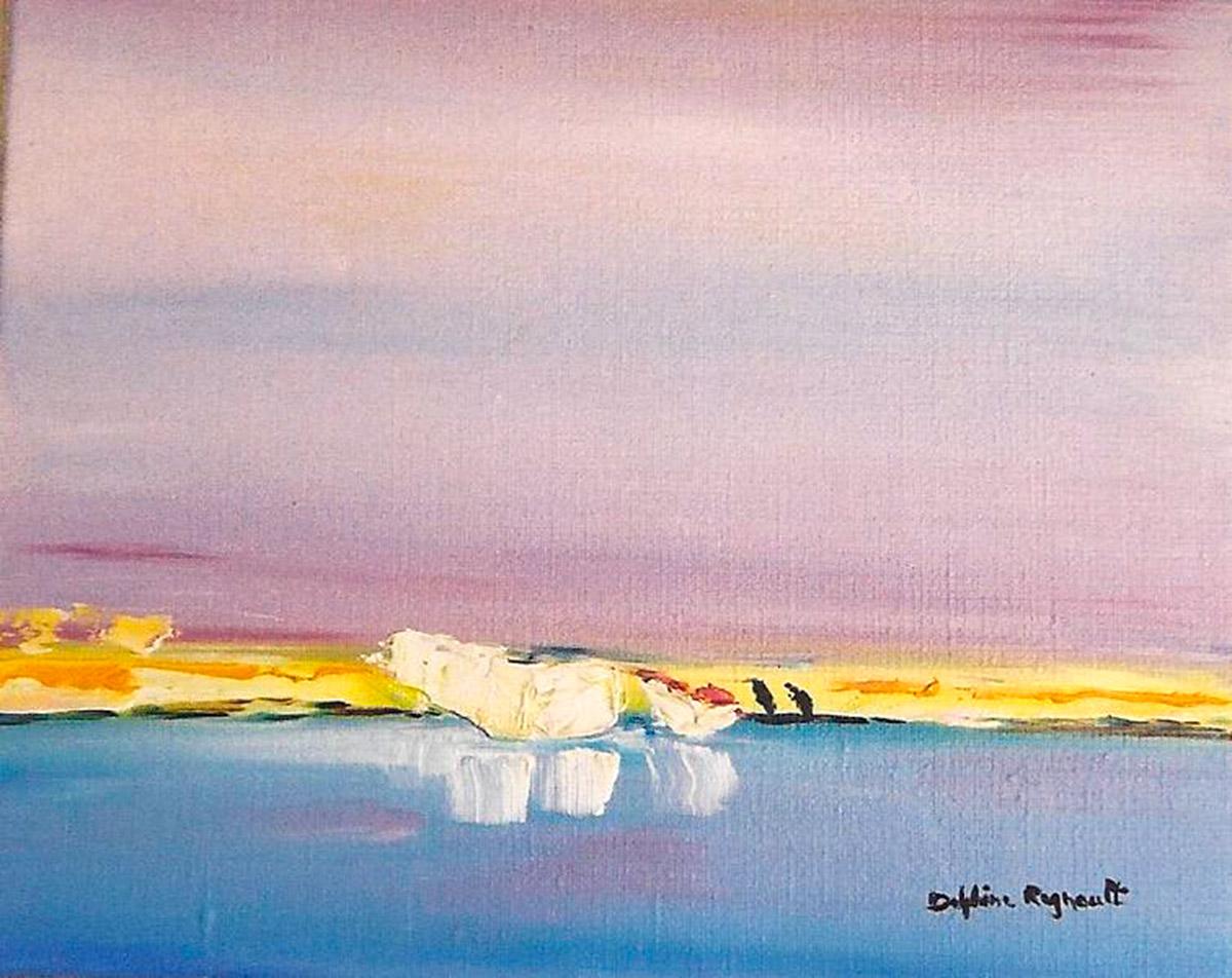 peinture-figuratif-2