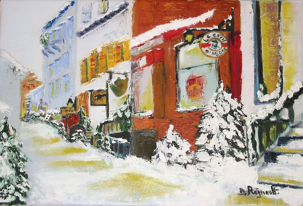 peinture-figuratif-20