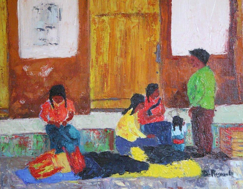 peinture-figuratif-22