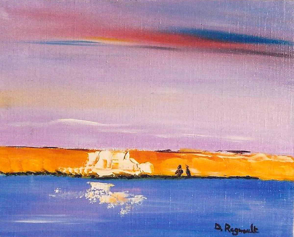 peinture-figuratif-4