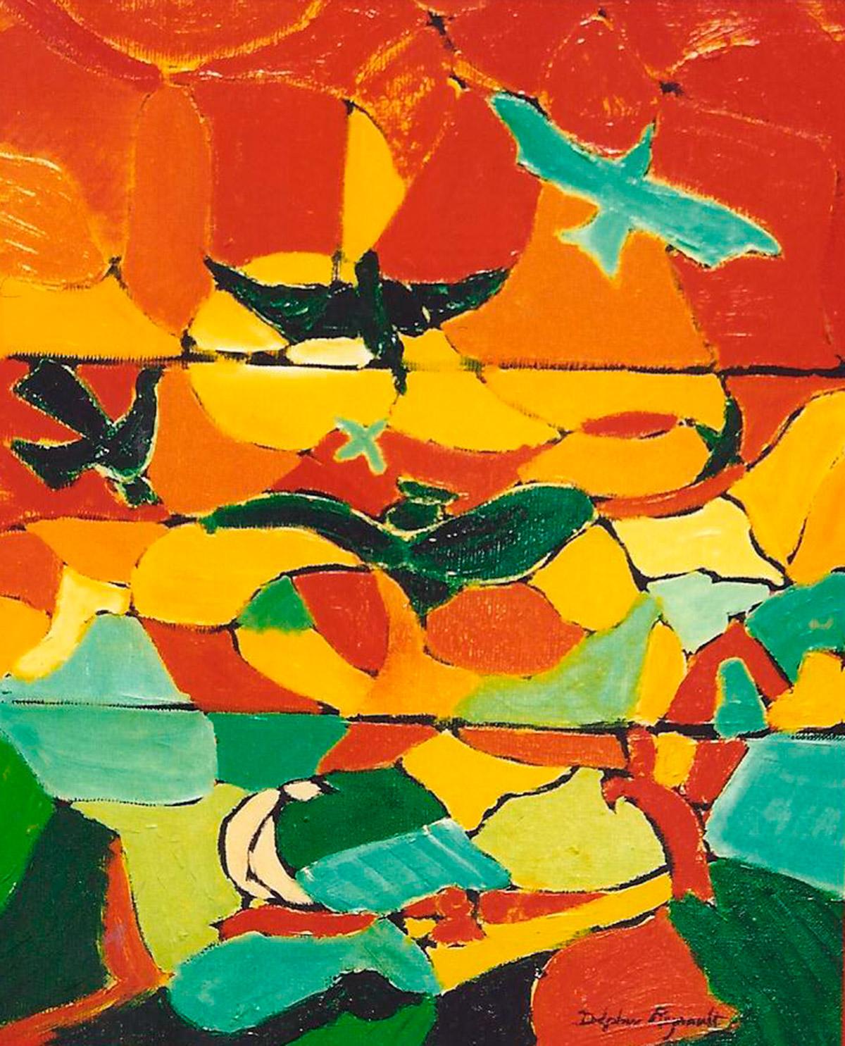 peinture-figuratif-5