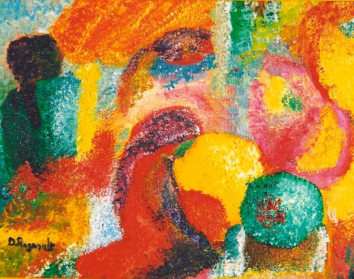 peinture-figuratif-7