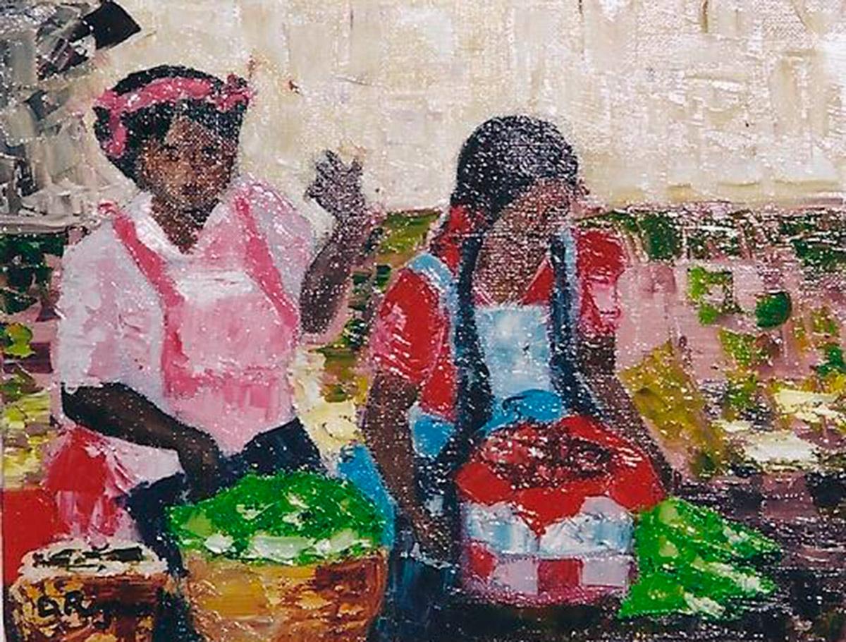 peinture-figuratif-9
