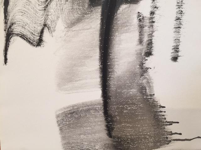 peinture-mouvement-3