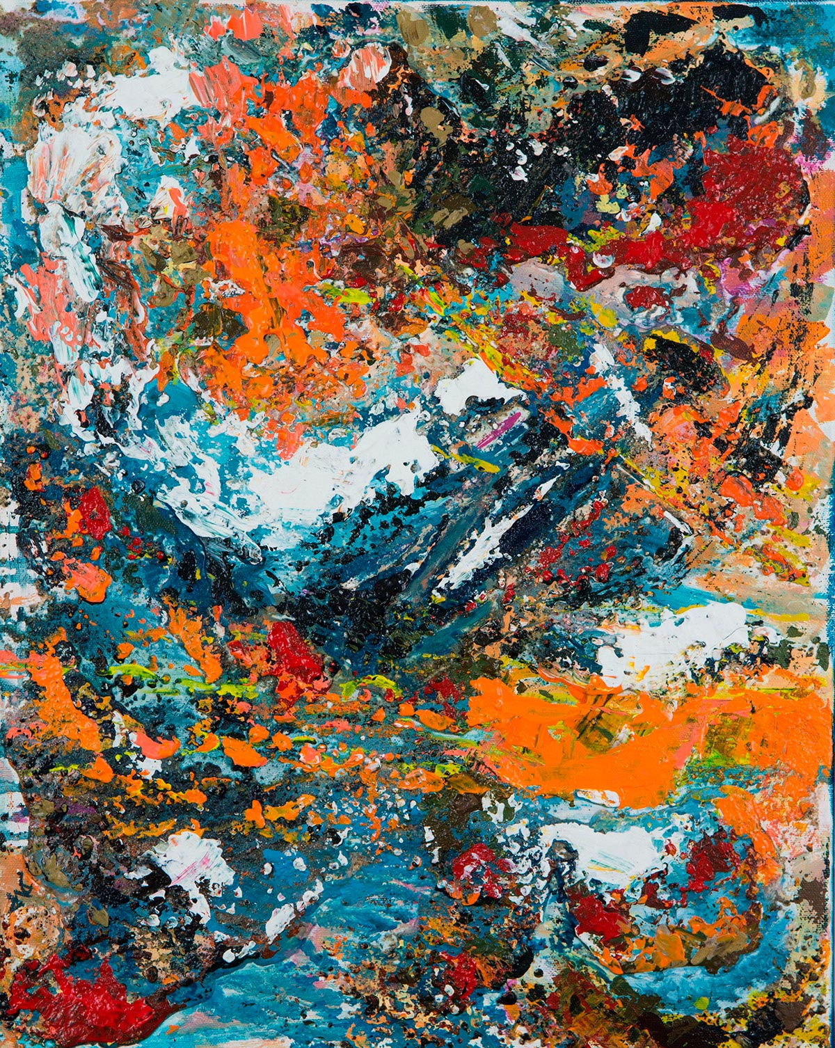 peinture-regard-abstrait-large-1