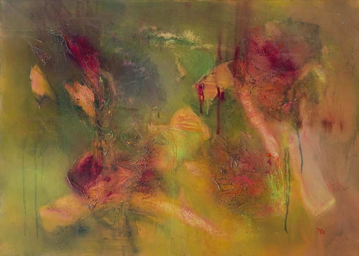 peinture-regard-abstrait-large-11
