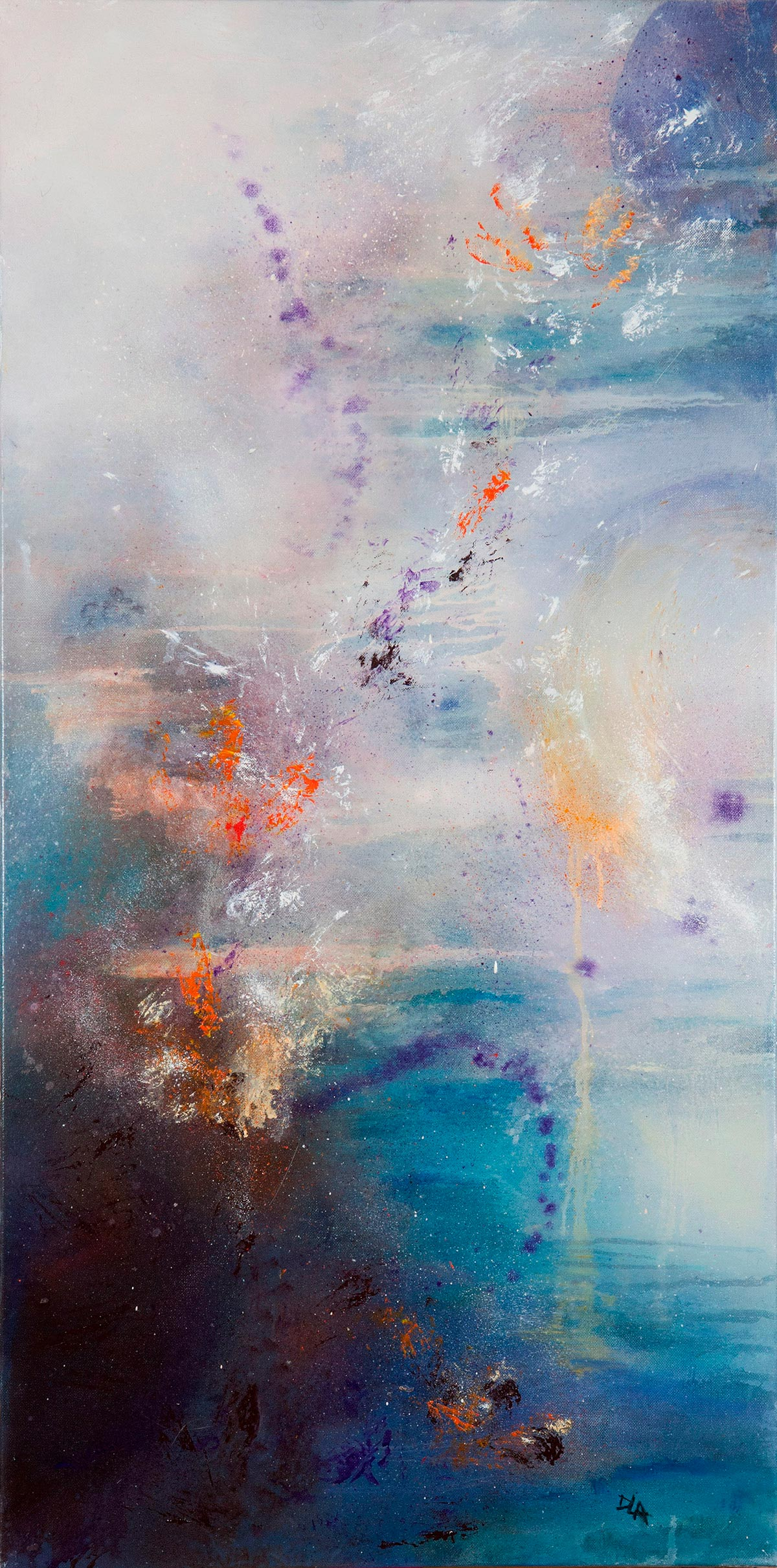 peinture-regard-abstrait-large-12