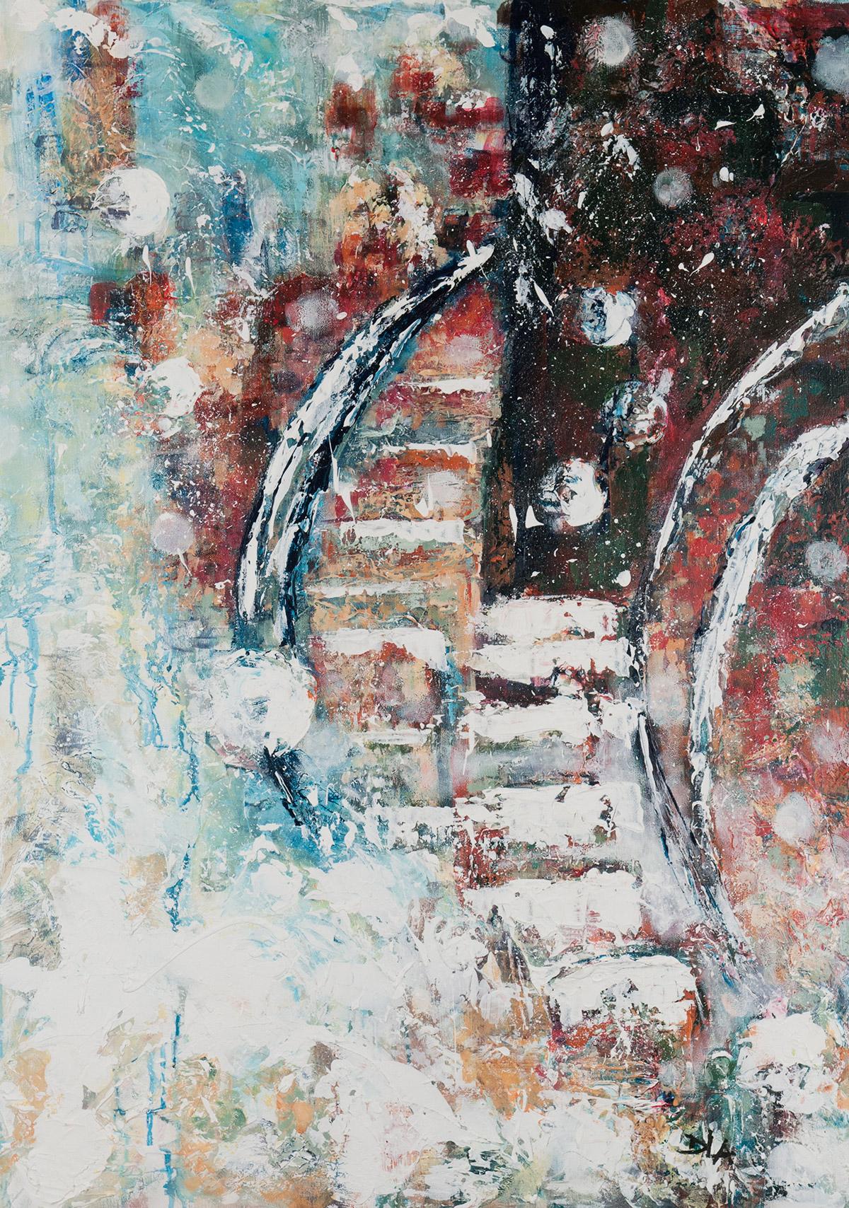 peinture-regard-abstrait-large-2