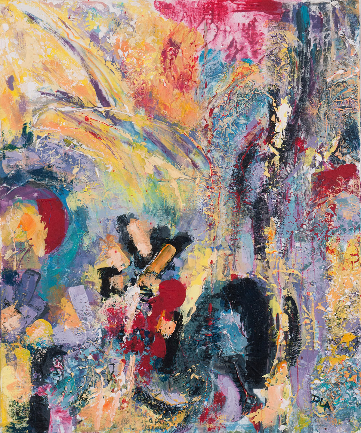 peinture-regard-abstrait-large-3