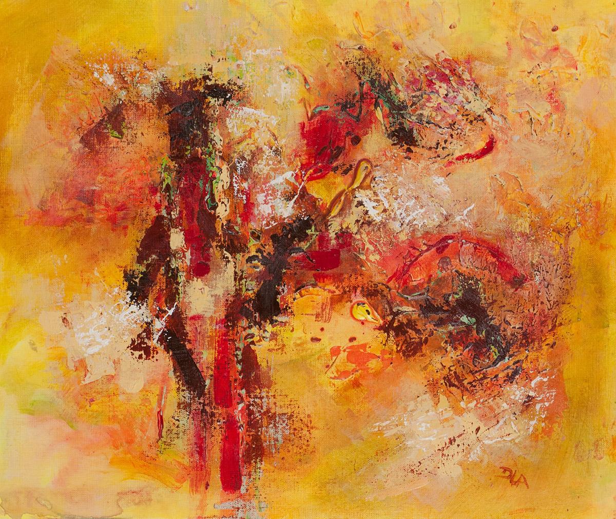 peinture-regard-abstrait-large-4