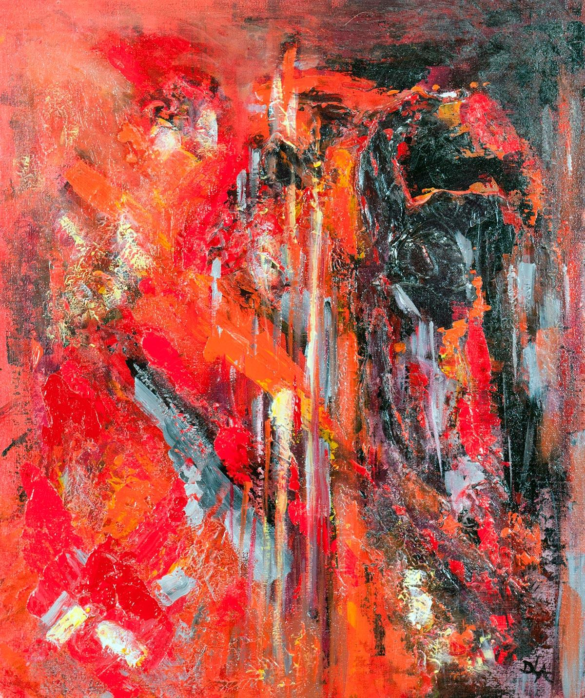 peinture-regard-abstrait-large-5