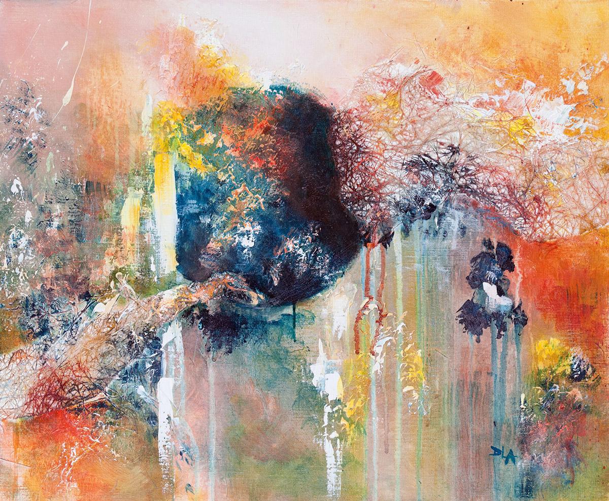 peinture-regard-abstrait-large-6