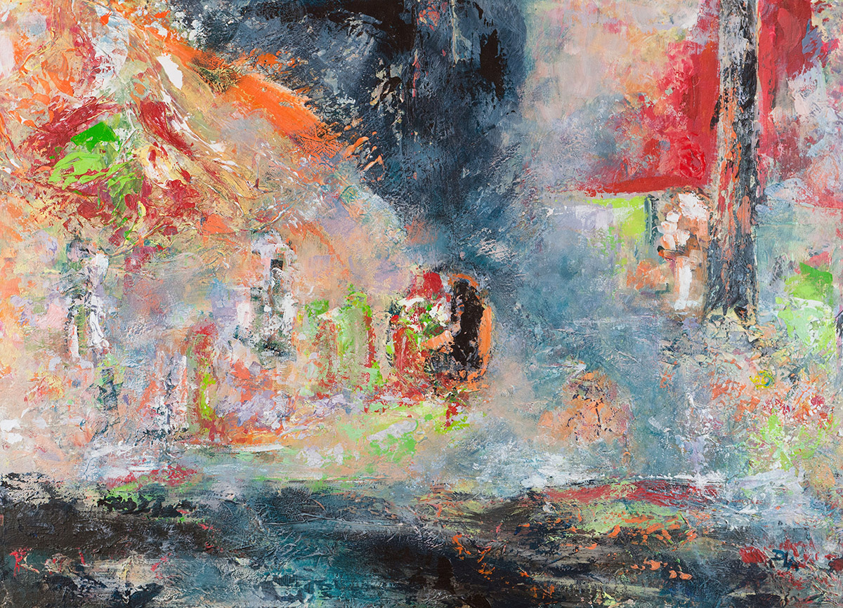 peinture-regard-abstrait-large-7