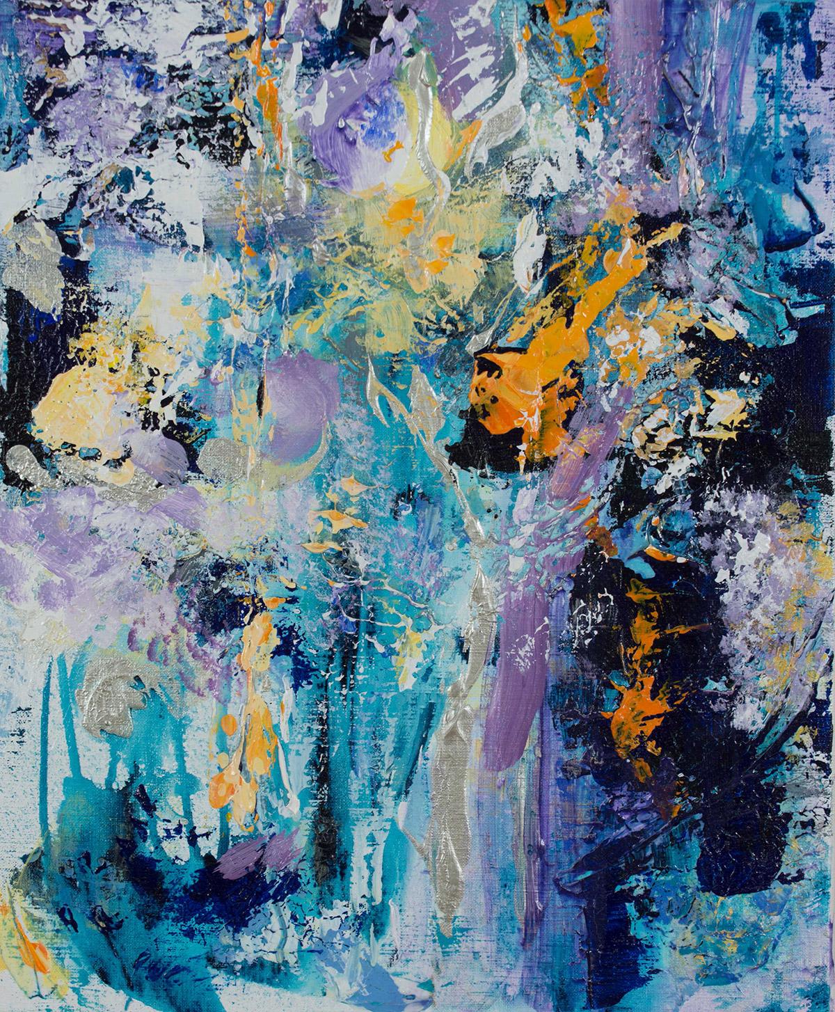 peinture-regard-abstrait-large-8