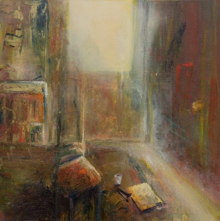 peinture-regard-atelier