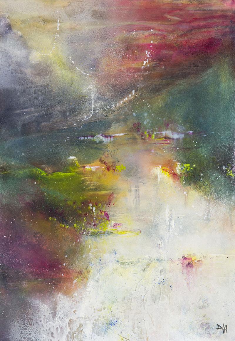 peinture-regard-cascade