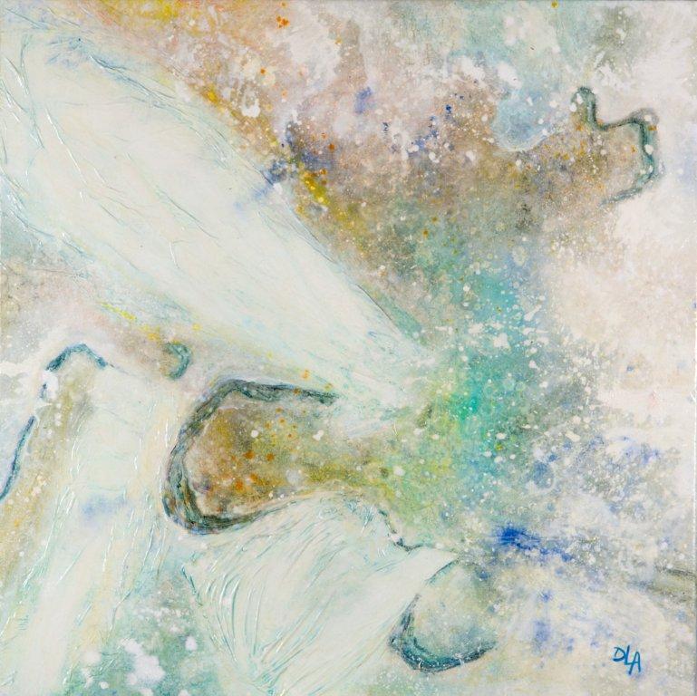 peinture-regard-cryoconite3