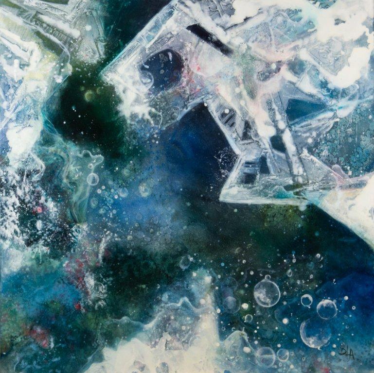 peinture-regard-cryoconite7