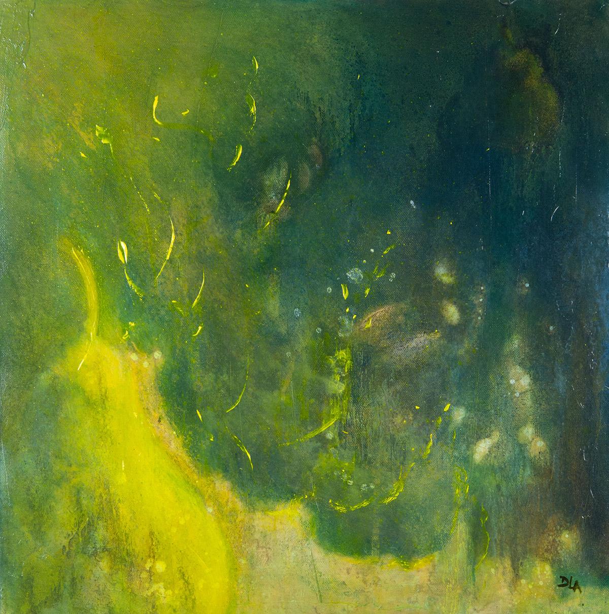 peinture-regard-poire