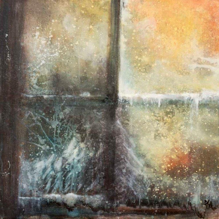 peinture-regard-sensations-hiver-11