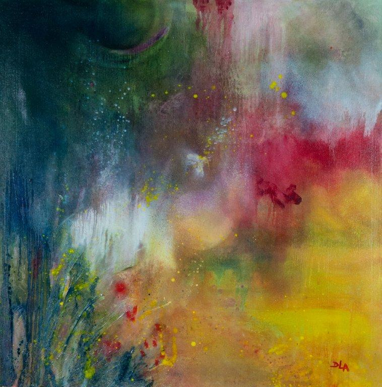 peinture-regard-voeux-2014
