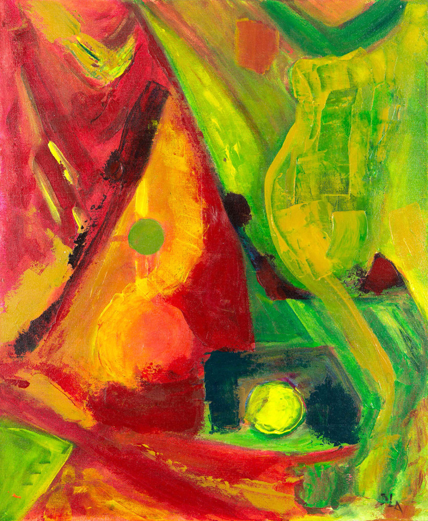peinture_22