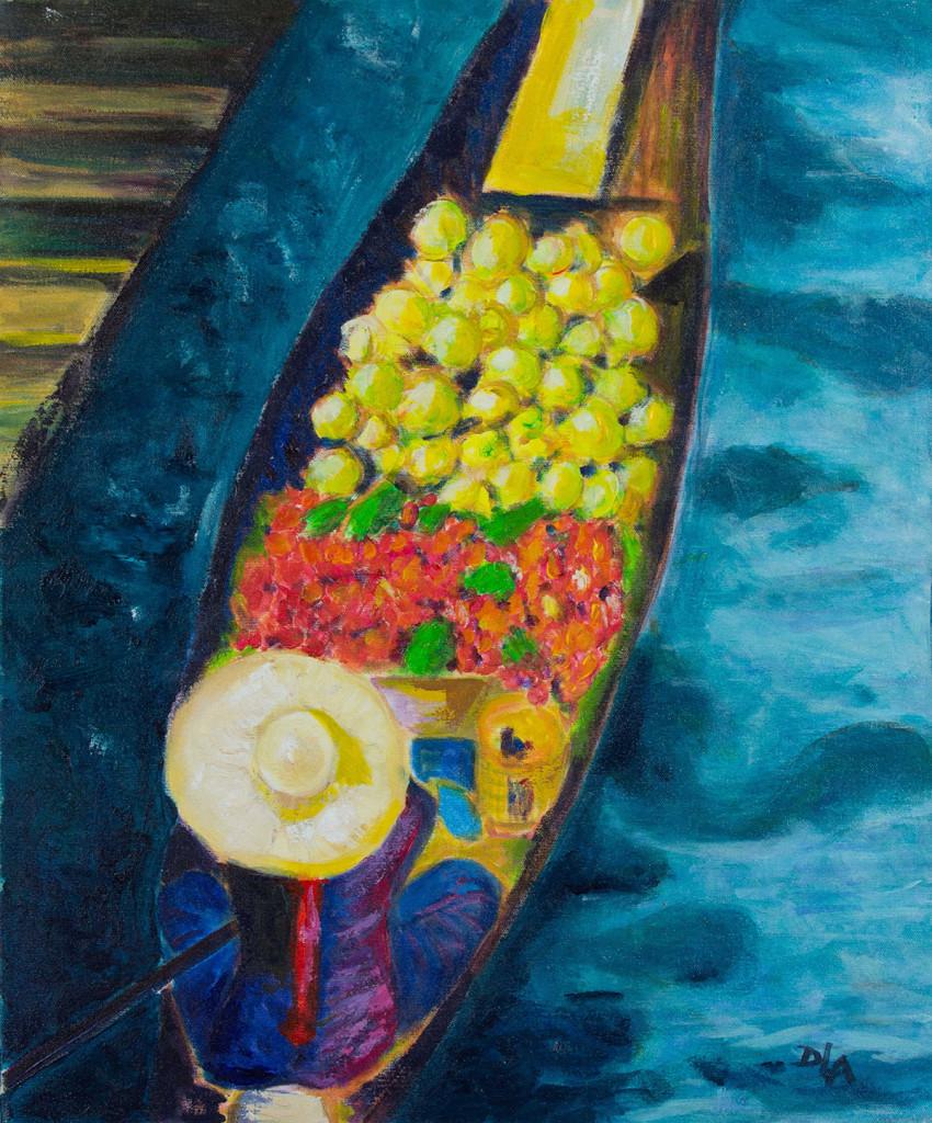 peinture_24