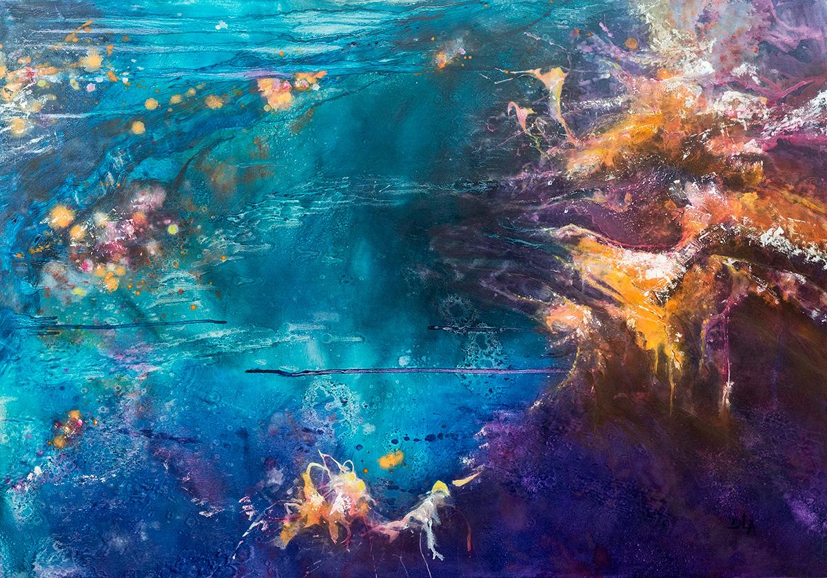 entre-terre-et-mer-peinture