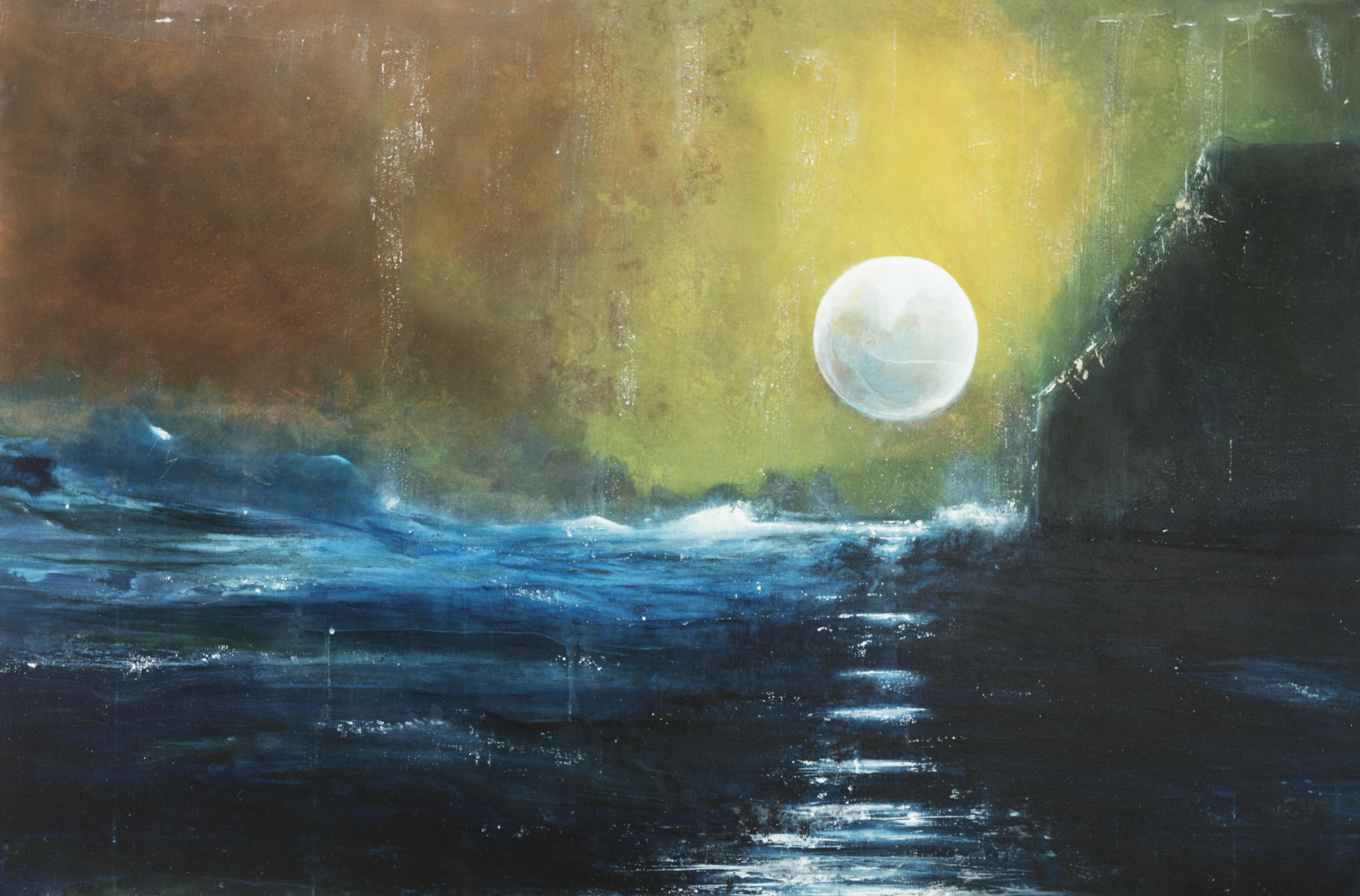 Lune Bleue2.DLA2018Int