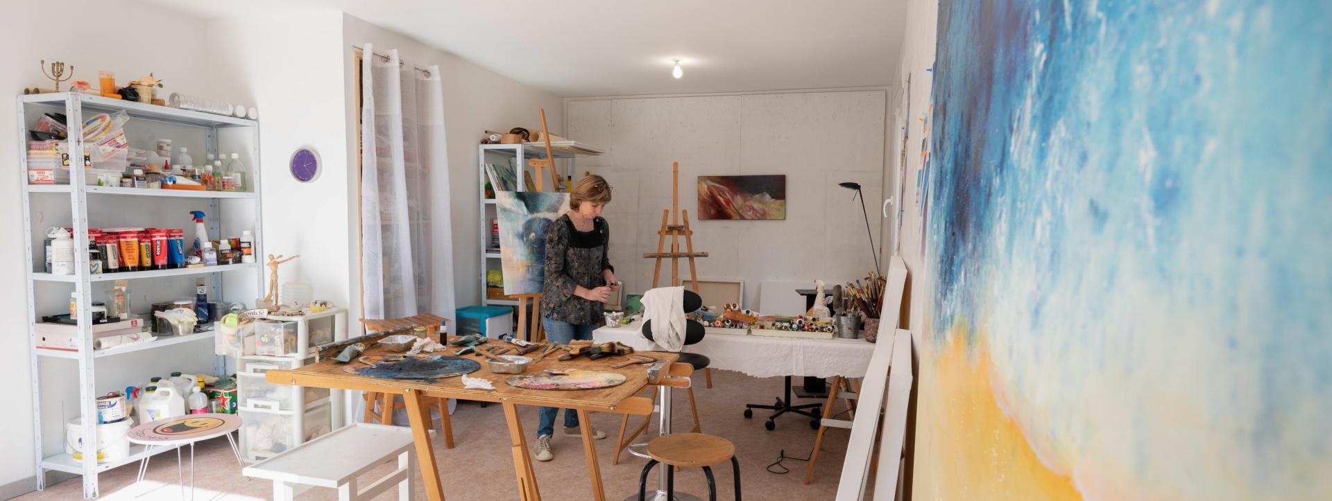 atelier-de-peinture-lemaitre-auger